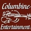 Denver, CO String Quartet | Columbine Entertainment
