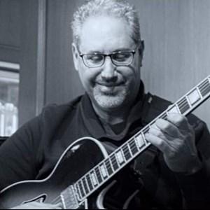 Best Jazz Guitarists in California
