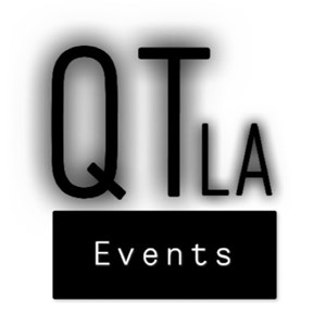 Los Angeles, CA Photographer | QTLA Events