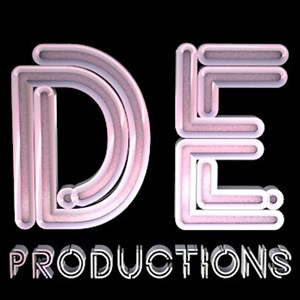 Santa Barbara, CA Mobile DJ | Eden Productions