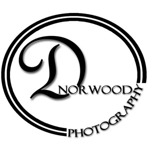 Mascotte, FL Videographer | D. Norwood Photography