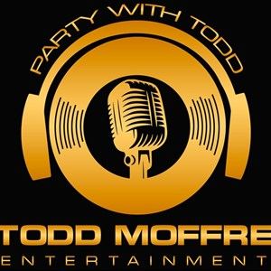 Schenectady, NY DJ | Todd Moffre Entertainment - Party With Todd