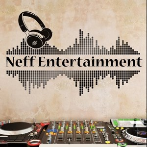 Springboro, OH Event DJ | Neff Entertainment
