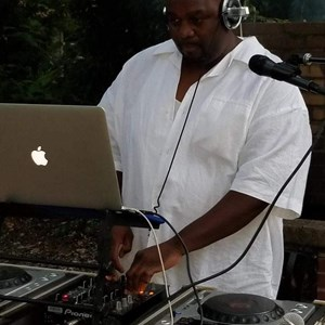 Covington, GA DJ | DJ Big Boy/DJ Wizz Infinite Storehouse