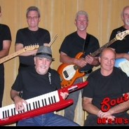 Wimauma, FL Oldies Band | Southshore Cruisers