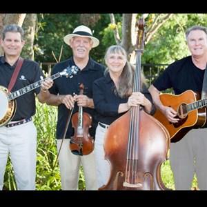 Best Bluegrass Bands in Polk County, FL