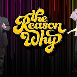Lake Zurich, IL Top 40 Band | The Reason Why - TRY