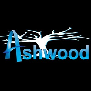 Maryville, TN Cover Band | Ashwood