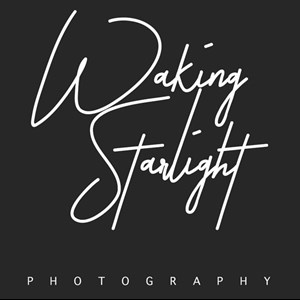 Shreveport, LA Photographer | Waking Starlight