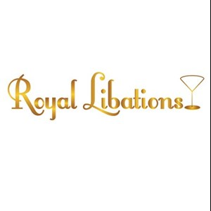ATL, GA Bartender | Royal Libations