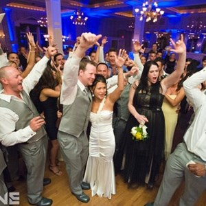 Kansas City, MO Event DJ | Bassline Productions