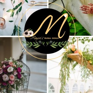 Nyack, NY Event Planner | Mayuri's Floral Design & Planning