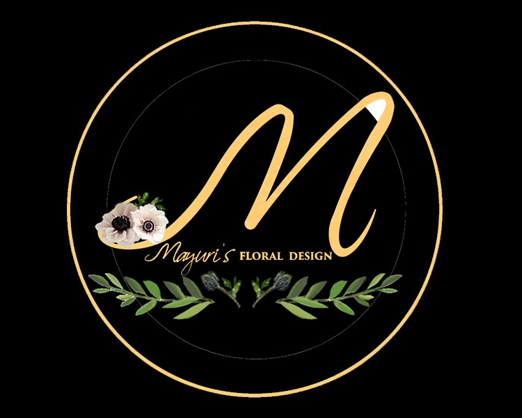 Mayuri S Floral Design Planning Event Planner Nyack Ny Gigmasters