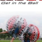 Spring Hill, FL Party Inflatables | Knockerball Pasco-Hernando