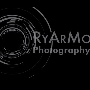 Newark, NJ Portrait Photographer | RyMoThePhotoGuy
