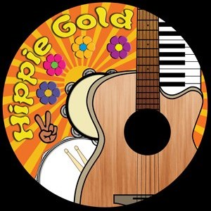 Phoenix, AZ 60s Band | Hippie Gold Tribute Band