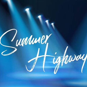 Dayton, OH Cover Band | Summer Highway