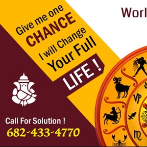 Dallas, TX Astrologer | Best Indian Astrologer