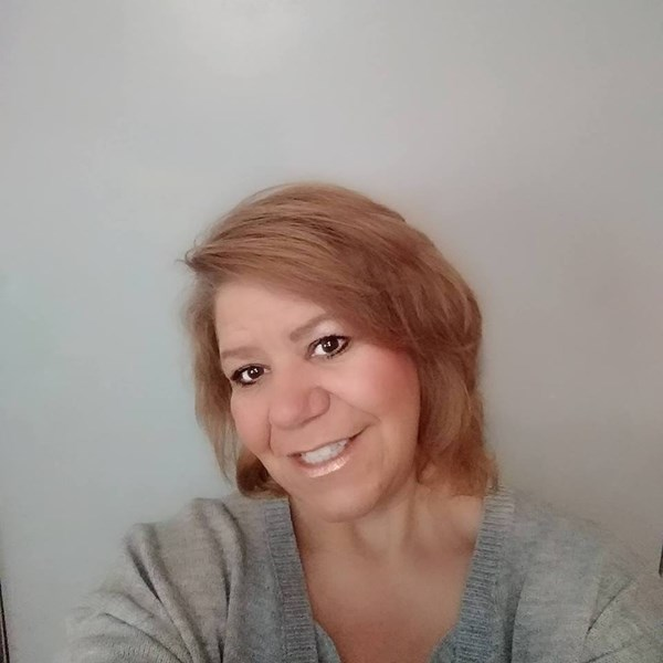 Psychic Medium Jonna Kay - Psychic Janesville, WI   GigMasters