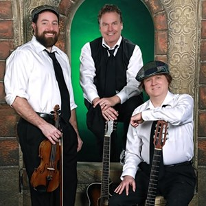 Best Celtic Bands in Syracuse, NY