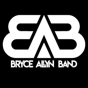 West Palm Beach, FL Reggae Band | Bryce Allyn Band