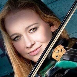 Best Violinists in Round Rock, AZ