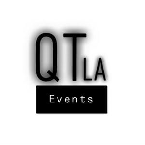 Los Angeles, CA Photo Booth | QTLA Events - Photo Booth