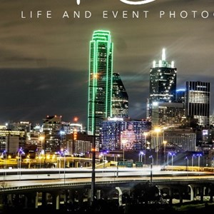 Dallas, TX Photographer | DC Life Photography