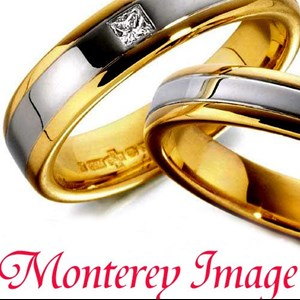 Monterey, CA Photographer | montereyimage