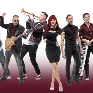 Best Cover Bands in Las Vegas, NV
