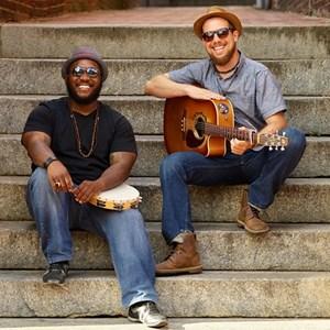 Hire A Soul Band Soul Music Soul Musicians Live Soul Bands
