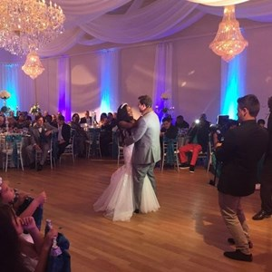 Orlando, FL DJ | Spaded Hearts Entertainment