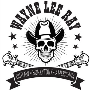 Cross Junction, VA Country Band | Wayne Lee Ray