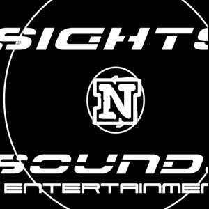 Salt Lake City, UT DJ | Sights-N-Sounds Entertainment