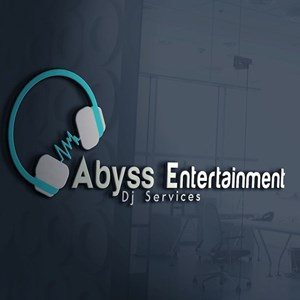 Louisville, KY Mobile DJ | Abyss Entertainment
