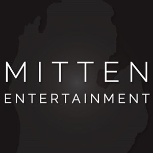 Ada, MI DJ | Mitten Entertainment