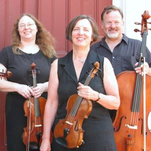 Best String Quartets in Portland, ME