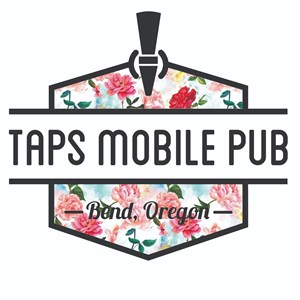 Bend, OR Bartender | Taps Mobile Pub