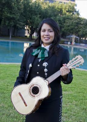 Mariachi Viajeros | Houston, TX | Mariachi Band | Photo #12