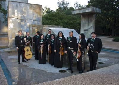 Mariachi Viajeros | Houston, TX | Mariachi Band | Photo #6