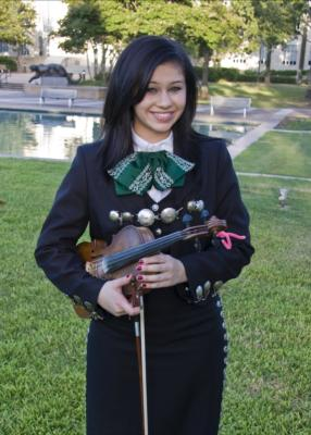 Mariachi Viajeros | Houston, TX | Mariachi Band | Photo #20