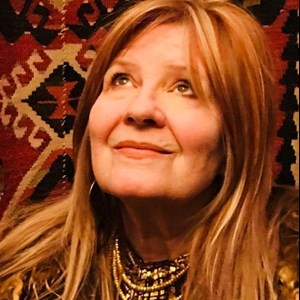 Lafayette, CO Tarot Card Reader | Tarot Oracle Queen