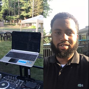 Michigan City, IN Mobile DJ | Growth X Progression LLC