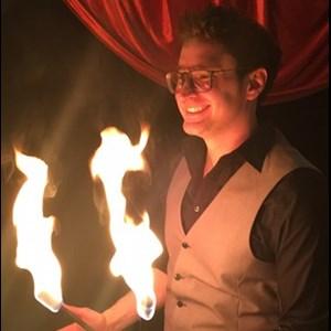 Best Magicians in South Dakota