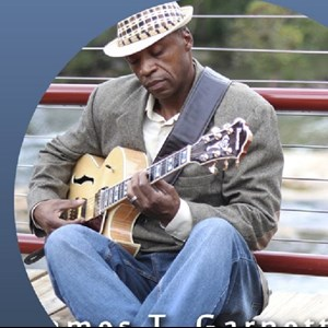 Boiling Springs, SC Acoustic Guitarist | SmoothJazz64