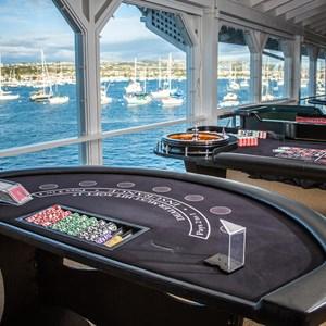 Unimedizin mainz casino speiseplan