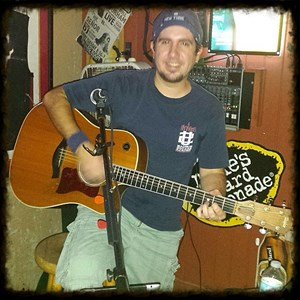 Miami Country Band | FDF Music Entertainment (Solo/Duo/Full Band)