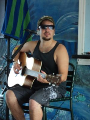 FDF Music Entertainment (Solo/Duo/Full Band) | Fort Lauderdale, FL | Rock Band | Photo #9
