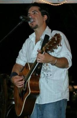 FDF Music Entertainment (Solo/Duo/Full Band) | Fort Lauderdale, FL | Rock Band | Photo #19