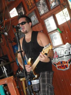 FDF Music Entertainment (Solo/Duo/Full Band) | Fort Lauderdale, FL | Rock Band | Photo #17